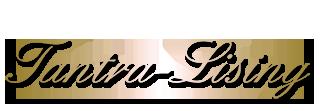 TantraLising logo